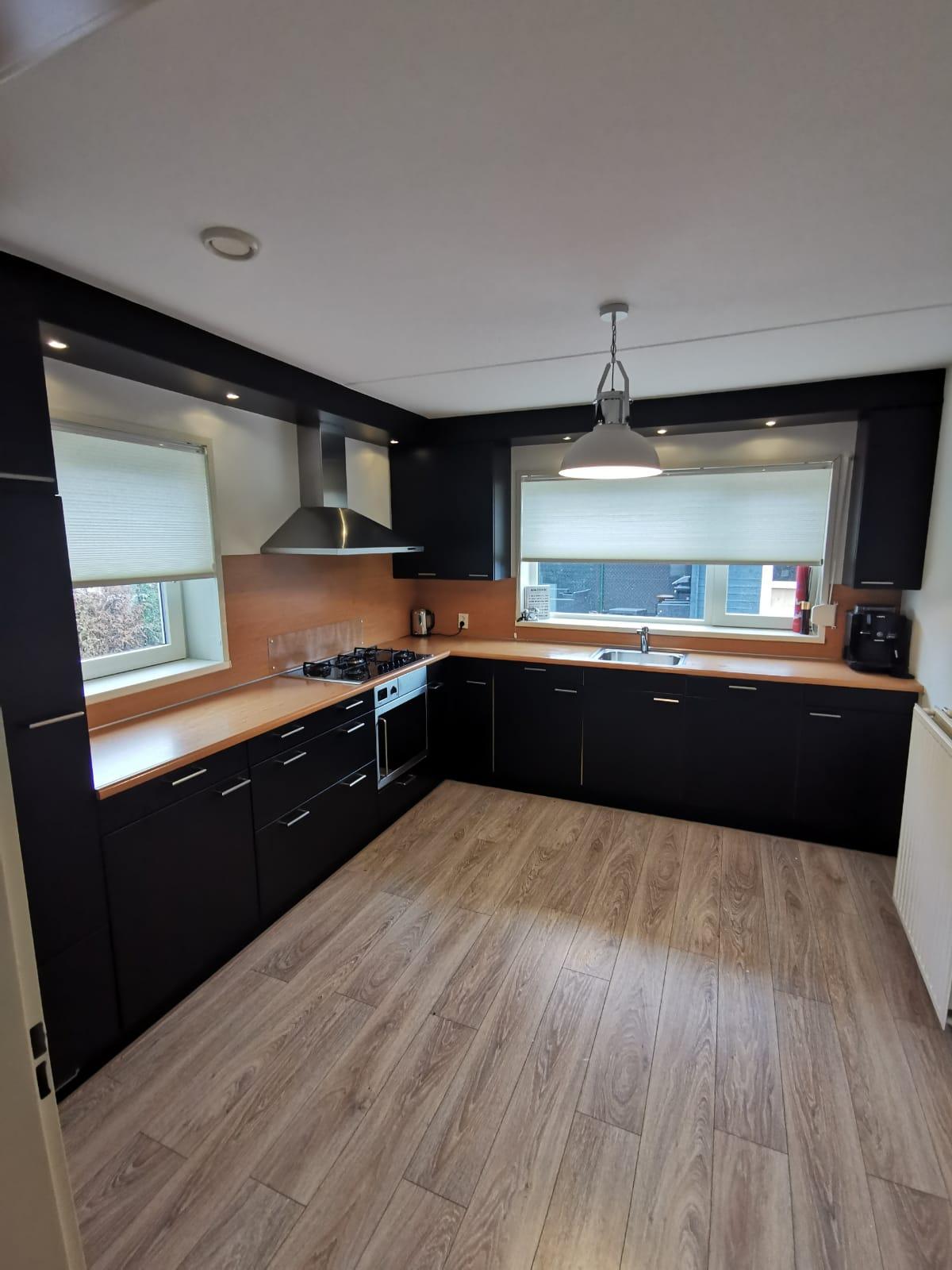 Keuken Wrappen Keuken Wrappen Vanaf 250 Bekijk Direct